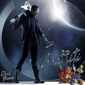 Chris Brown - Chase Our Love